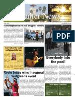 Jun 2012 SCW Newsletter