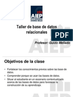 presenta simulada.pdf