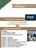 physics1-0101