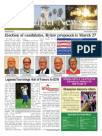 Mar 2012 SCW Newsletter