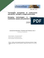 TecnologiasEmergentesEnInstitucionesEducativas-4264731