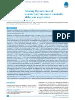 AsianJNeurosurg94203-2987374_081753.pdf
