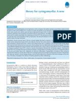 AsianJNeurosurg104245-3857491_104254.pdf
