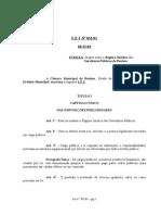 2 - Lei 01-832 Estatuto Funcionarios Ok