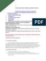 CONSTITUCONAL-ACCION-POPULAR massiel.docx