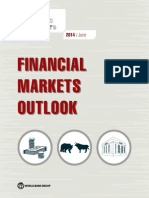 Financial Markets 2014 June