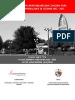 42833_documentacion_producto N_5 y N_6 Pladeco Osorno