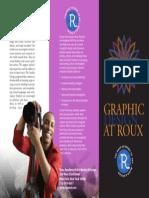 Brochure Intro