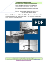 Puente Tacoma