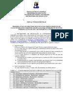 Edital 08 2015 Prograd-TransferênciaInterna