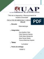 La Fonetica (10 Hojas)