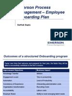 Employee Onboarding.pptx