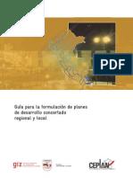 guia_para_la_formulacion_de_paises_de_desarrollo.pdf