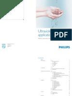 Philips UV Technology Brochure