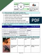 Quiz 2 Tri 1 Thur.17th Sep. 2015.pdf