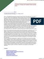 Fromm, Frankfurt School & Critical Theory.pdf