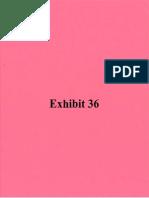 Tab# 36-51