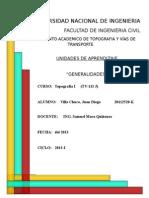 1.Tarea Generalidades Topo