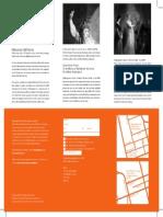 MIO 15-16 Brochure pg 2