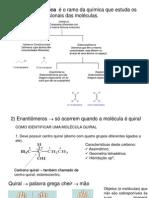 estereoquimicaLeandro (1).pdf