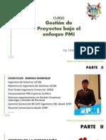Gestion_Integración