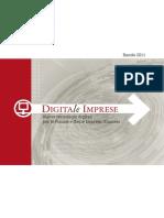 2011 Bando Digitale Imprese