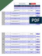Cópia de Cópia de C Pia de Planilha Banco de Neg Cios 22-06-2015