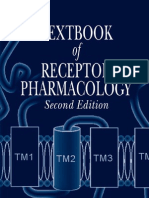 Textbook of Receptor Pharmacology[1]