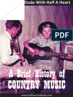 A_Brief_History_of_Country_Music.pdf