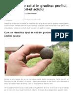 Cum faci analiza solului_ pH-ul solului, textura si profiul.pdf