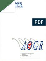 Aogr - Hal 2000
