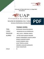 MONOGRAFIA DE MATERIALES INDUSTRIALIZADOS.docx