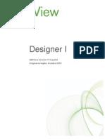QV Designer