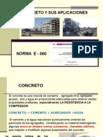 PINT CONCRETO Y APLICACIONES.ppt