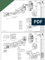 Morse College Floorplan