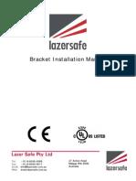 LS CS M 026 Bracket Installation Manual[1]