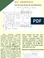 Exercicio-SN-02-martelete-2015-2