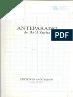 Anteparaiso-2