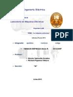 Lab_maquinas Informe Previo Nº 5