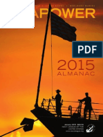Seapower - January 2015 Usa