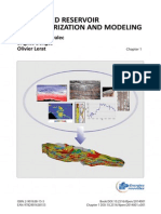 Integrated Reservoir Characterization and Modeling-chapter1