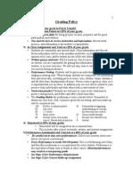 15 july handbook p  7-8
