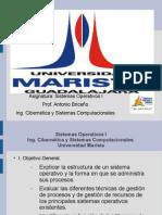 Introduccion a los sistemas operativos.pdf