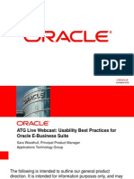 ebs-design-best-practices.pdf