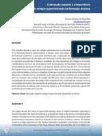 82-211-1-SM.pdf
