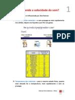 O som-estudo.pdf