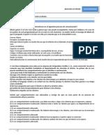ACliente_unidad01_solucionario