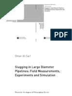 Tesis de Simulacion Dinamica
