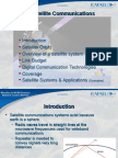 Lec 10. Part a Satellite Communication_2