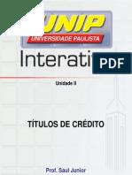 Titulo de Credito 2_BB_II(1).pdf